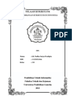 1115051066_IB Yudha Surya Pradipta_Telaah Kurikulum