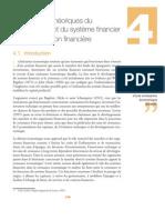 définition sys financier
