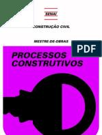 0 Processos Cons