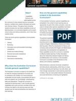 information-sheet---general-capabilities