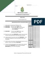 Percubaan SPM Pontian 2012 (Full)