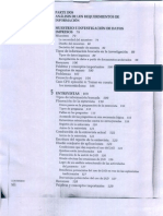 Unidad 4 Kendall y kendall (analisis y diseños de sistema)