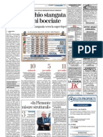 La Stampar del 13/09/2012