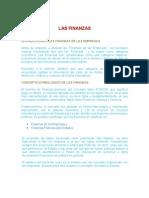 universidadestataldebolivar-090716143447-phpapp01
