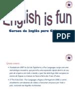 Cursos de Inglês para Crianças_convertido