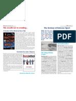 June 08 Spread.11 Ether Magazine