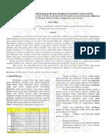 ITS Undergraduate 17326 Paper 618730 2