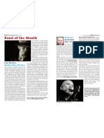 December 08 Spread.10 Ether Magazine