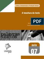 4423573 Leitura Interpretacao e Producao Textual Aula 07 704
