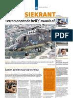 DK-29-2012