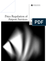price_regulation_of_airport_services