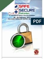 SSP Brochure