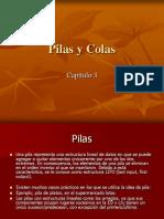 Cap3PilasColas
