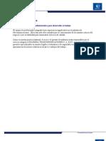 Modelo de Propuesta Revisoria Fiscal
