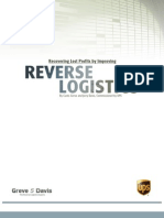 STM 02 Reverse-logistics Relateddownload
