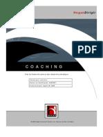 12 Coaching