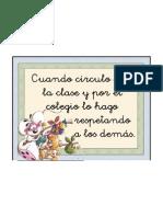 Circulo Por El Colegio_doc