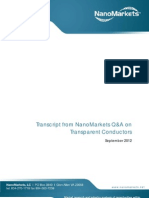 TransparentConductorQnA9_12