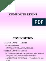 Composites 2