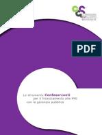 Brochure Cosvig