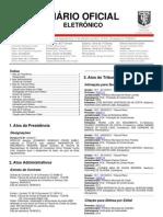 DOE-TCE-PB_616_2012-09-17.pdf