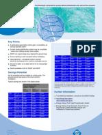 EST - Fact Sheet - Heatpumps