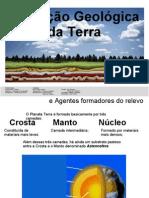 agentesformadoresdorelevosite-110413195532-phpapp02