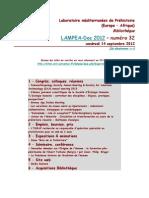 Lampea Doc 201232