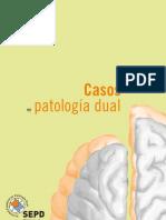 CC Patologia Dual