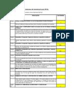 Componentes de Un Sistema de Inventario Por RFID-1