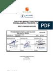 PROT-C0906290-POE-002, Procedimiento Pozo a Tierra V03
