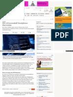FBI hört und liest alles mit - www_augsburger_allgemeine_de
