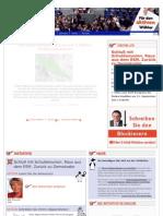 Schluß mit Schuldenunion - Raus aus dem ESM -  Zurück zu Demokratie - www-abgeordneten-check-de