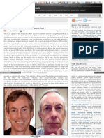 Strahlenfolter - V2K - Activist & Targeted Individuals - Targetedindividualscanada_wordpress_com
