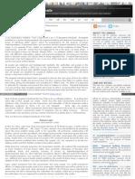 Strahlenfolter - V2K - Putting Faces to the TI Phenomenom - Electronic Harassment - Targetedindividualscanada_wordpress