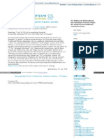 Strahlenfolter - V2K - Radiophone Psychose Und Das Targeted Individual (TI) - Technikforschung_twoday_net
