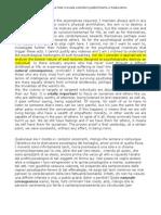 Strahlenfolter - Wir, Opfer Oder Zielpersonen Oder Targeted Individuals - Traduzioni_e_trascritti