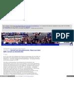 Jürgen Herrmann CDU - Initiative Schluß mit Schuldenunion - Raus aus dem ESM -  Zurück zu Demokratie