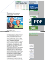 Jürgen Herrmann ist tot, der heimische Bundestagsabgeordnete der CDU - www_westfalen_blatt_de_nachricht_2012_08_12