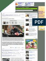 Kriminelle Polizisten - Verbrecher in Uniform - Ob Drogen, Raub, Banküberfälle oder Vergewaltigung - www.news.de