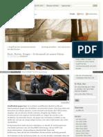 So Kriminell Ist Unsere Polizei - Derhonigmannsagt_wordpress_com_2012_07