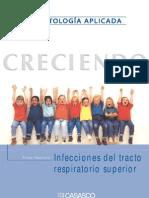 Pediatria 1