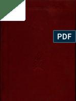 Shrimad Bhagvat Gita - Comm by Abhinava - Edited by Swami Lakshman Joo
