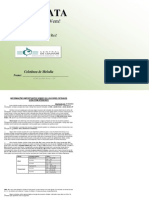 Coletanea+Flauta+Doce+e+Transversal+Atualizando+2011(1)+(1)