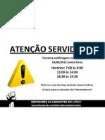 panfletagem_24082012