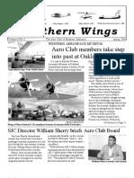 Northern California Aero Club - 04/06