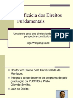 A+eficácia+dos+direitos+fundamentais+-+Ingo+W.+Sarlet