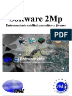 Manual Del Software 2Mp