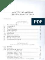Datos Para La Topografia Medica de San Salvador Del Valle