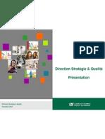 Présentation DSQ (1)